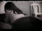 Clasificados3x.co colombiana jenny latina colombia