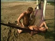 Sex in Paradise - Inari Vachs & Brian Surewood