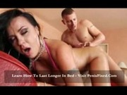 Mariah Milano Getting Fucked23