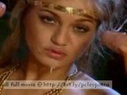 6Cleopatra chunk 1
