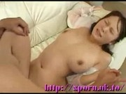 japanese big tits wife