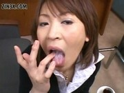 Red Hot Fetish Vol 57 (Jun Kusanagi)-RED-073 