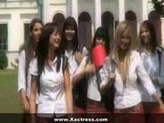 Russian institute of Sex
