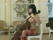 Lida » naked funny actress (5)