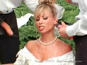 The Bride's Facials