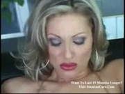 Caroline Cage hardcore sex