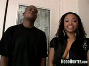 Hoodhunter.com - stacy lane