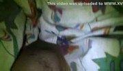 Grosse giclée