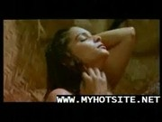 Desi Indian Mallu Actress Sex Scene