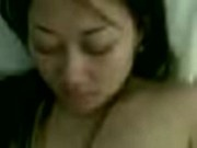 Asian amateur sex