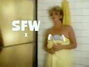 Diesel sfw xxx video