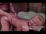 Monette loves to chat and best to fuck