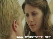 Mischa Barton Sex Video