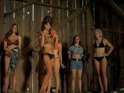 70s film part four