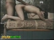 Anara Gupta Miss Jammu Indian - Sextape
