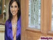 Reena039s sweet revenge on her husband