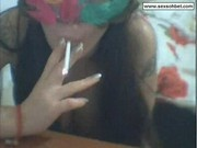 webcam Turk turkisk sex part3