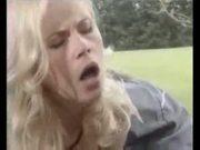 Gina wild - jetzt wird es schmutzig 3 - orgasmus pur