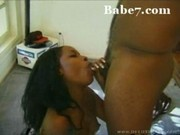 black panty chronicles 3 rain productions scene 2 NEW