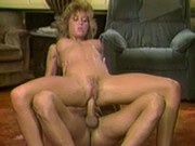 Blondi Bee - Too Hot