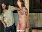 Karmen Punished