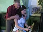 special piano lessons