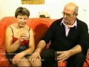 Kenya - Amateur mature Orgy