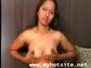 South Indian Mallu Actress Strip & Dance
