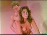 One of the first ever Turkish porno films: 'Oyle Bir Kadin ki'