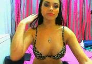 Ana hot romanian girl