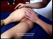 Cytherea - the queen of squirting fun 2