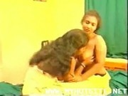 Indian Lesbiens, Desi Lesbiens