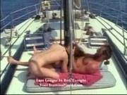 Austine Fucks On a Boat