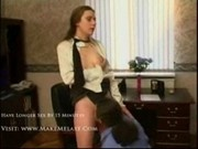 Juliet - seduces her old uncle