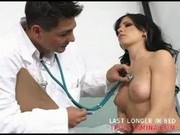 rebeca linares anal