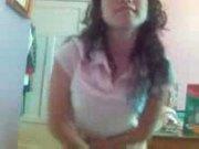 Video para el novio