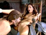 Jenna Haze fucks a country bumpkin