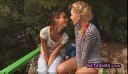 Sexy russian teen girl natasha shy