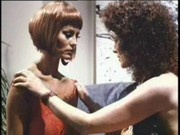 Kay Parker and Seka