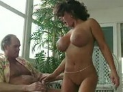 58-Holly Body - Surf Babes