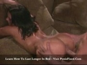 Belladonna - Fucked By Her Hero