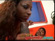 Freak nasty 4 scene 1 b part-2 hh xv