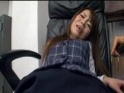 Recent Idol Graduate Female Employee Vol.6 - Ai Naoshima (SAMA260) - ZIN3X.COM chunk 5