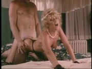 Nina Hartley Death Maid