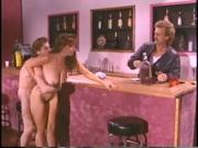 Christy Canyon The Lost Footage 15