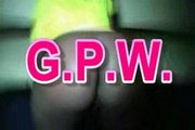 Good pussy walk {explicit} thick fat asses jamaica to atlant
