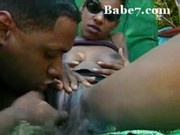 black panty chronicles 1 rain productions scene 3 NEW