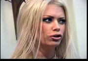 Bloopers from my plaything with jenna jameson