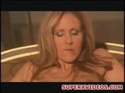 Julia Ann really couple enjoy oral sex