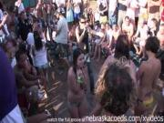 spring break maxim spring break wet t contest
